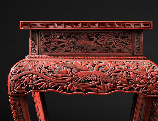 2632M | Asian Art - Marlborough