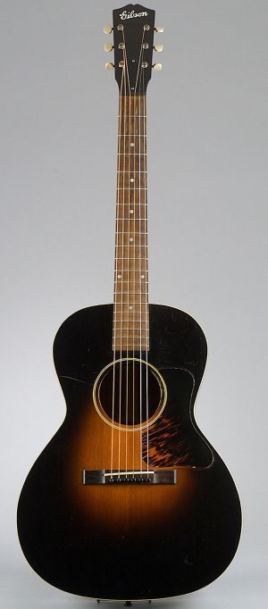 The Guitar Market Underrated Acoustic Guitars Skinner Inc