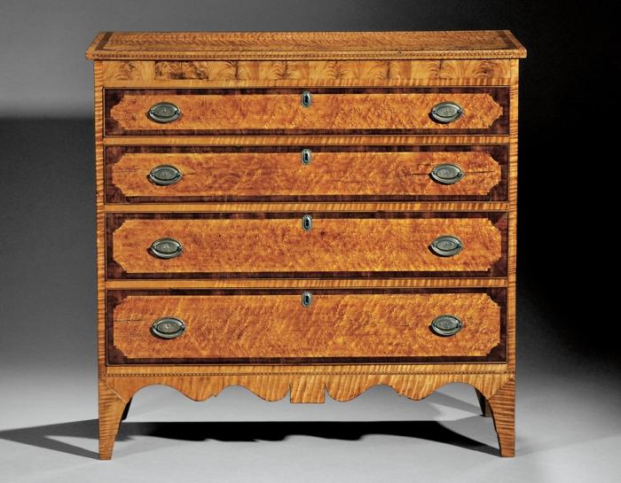 Vermont Furniture