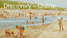 Discovery - Online