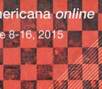 Americana online