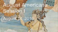 adlob_AugustAmericana_SessionI