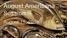 adlob_AugustAmericana_SessionII