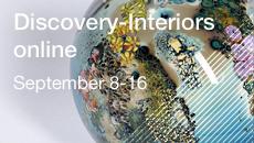 adlob_discoveryinterior