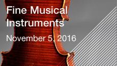 adlob_musicalinstruments