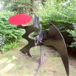 Garden Sculpture | Outdoor Design