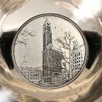 2640B-227-blog-silver-bowl