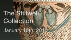 The Stillwell Collection