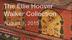 The Ellie Hoover Walker Collection
