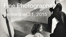 Fine Photographs