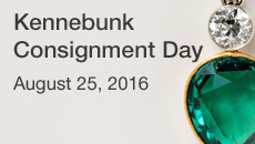 Kennebunk_ConsignmentDay