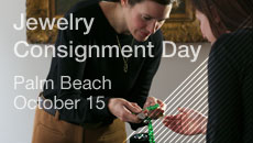 jewelry-consignment-day-adlob