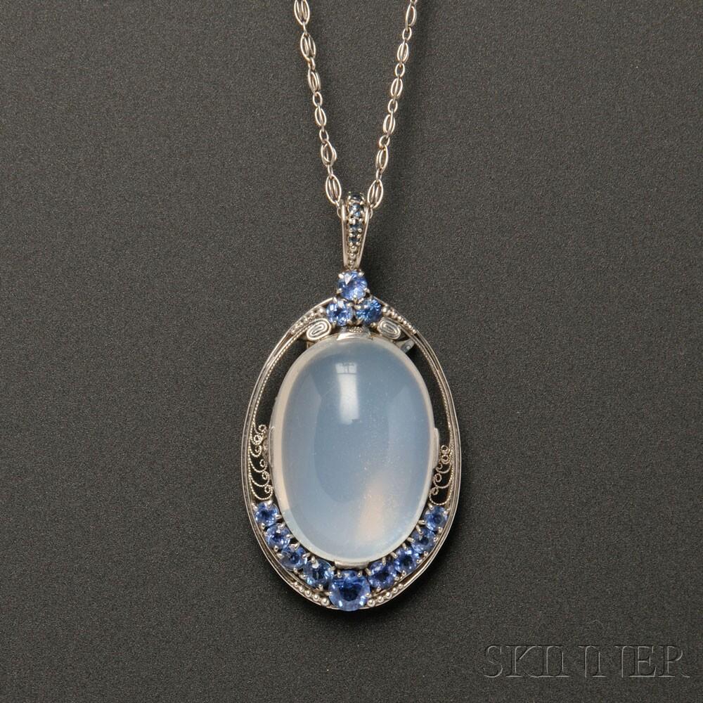 Fine Jewelry | Sale 2659B | Skinner Auctioneers