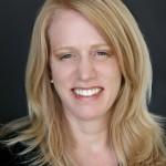Michelle Lamuniere, Specialist, Fine Photography, Skinner, Inc.