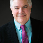 Lawrence Kearny, Director of Fine Oriental Rugs & Carpets at Skinner, Inc.