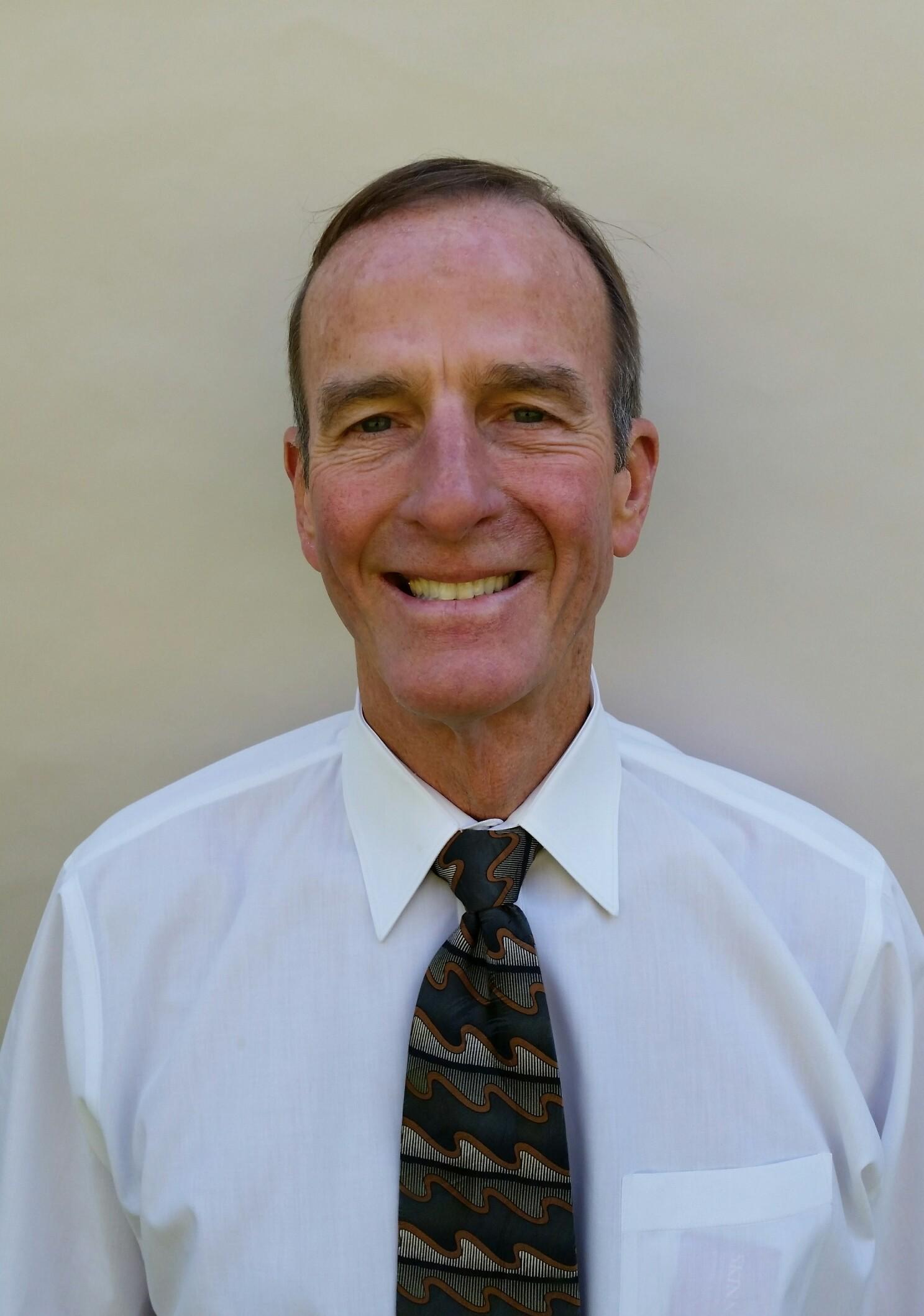 Skinner Inc.Skinner Auctioneers & Appraisers Names George Lewis as Western Massachusetts Representative