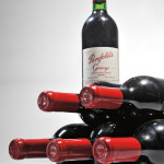Penfolds Grange Shiraz 1990, 1992 and 1993 (Lot 60, Estimate $300-$450 and Lot 62, Estimate $400-$600 and Lot 63, Estimate $600-$900)