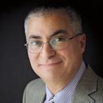 Stuart Slavid, Senior Vice President, European Furniture & Decorative Arts