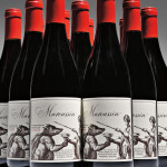 12 bottles Marcassin Pinot Noir Marcassin Vineyard 2009 (Lot 159, Estimate $2,400-$3,250)