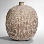 Claude Conover (1907-1994) Lilit Vase (Lot  462, Estimate Estimate $3,500-$4,500)
