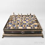 http://www.skinnerinc.com/auctions/2850B/lots/60