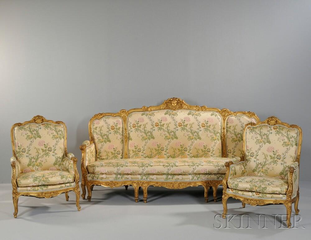 European Furniture Amazing Modern European Sofa High