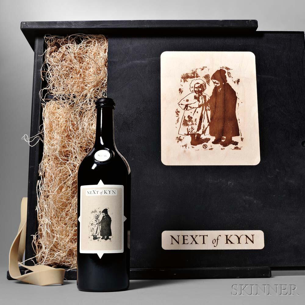 Fine Wines Amp Rare Spirits Sale 2956b Skinner Auctioneers
