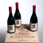 Mixed (Schrader Cellars) Boars