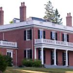 Woodlawn Museum, Gardens & Park | Ellsworth, ME