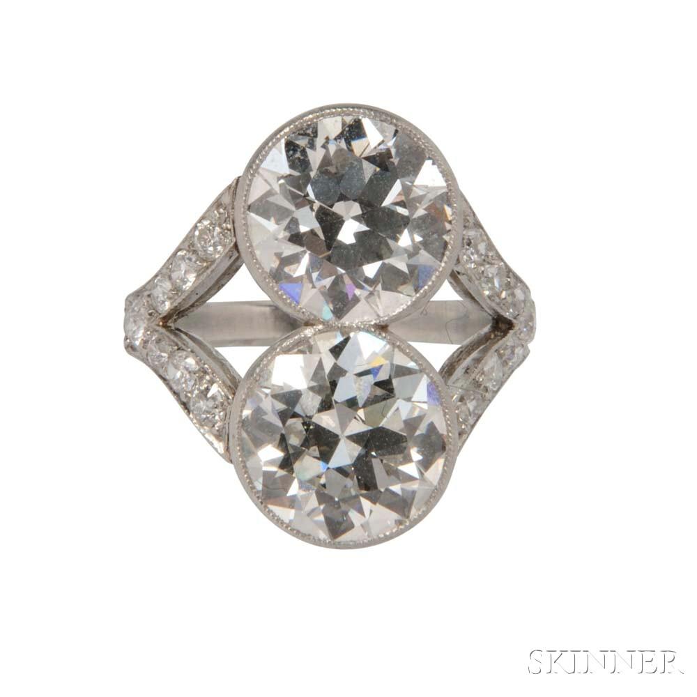 Fine Jewelry Sale 2965B