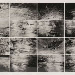 Gerhard Richter (German, b. 1932), 128 Details from a Picture (Halifax, 1978), II/A Portfolio of Eight Prints, 1998, offset lithographs (Lot 199, Estimate: $8,000-12,000)
