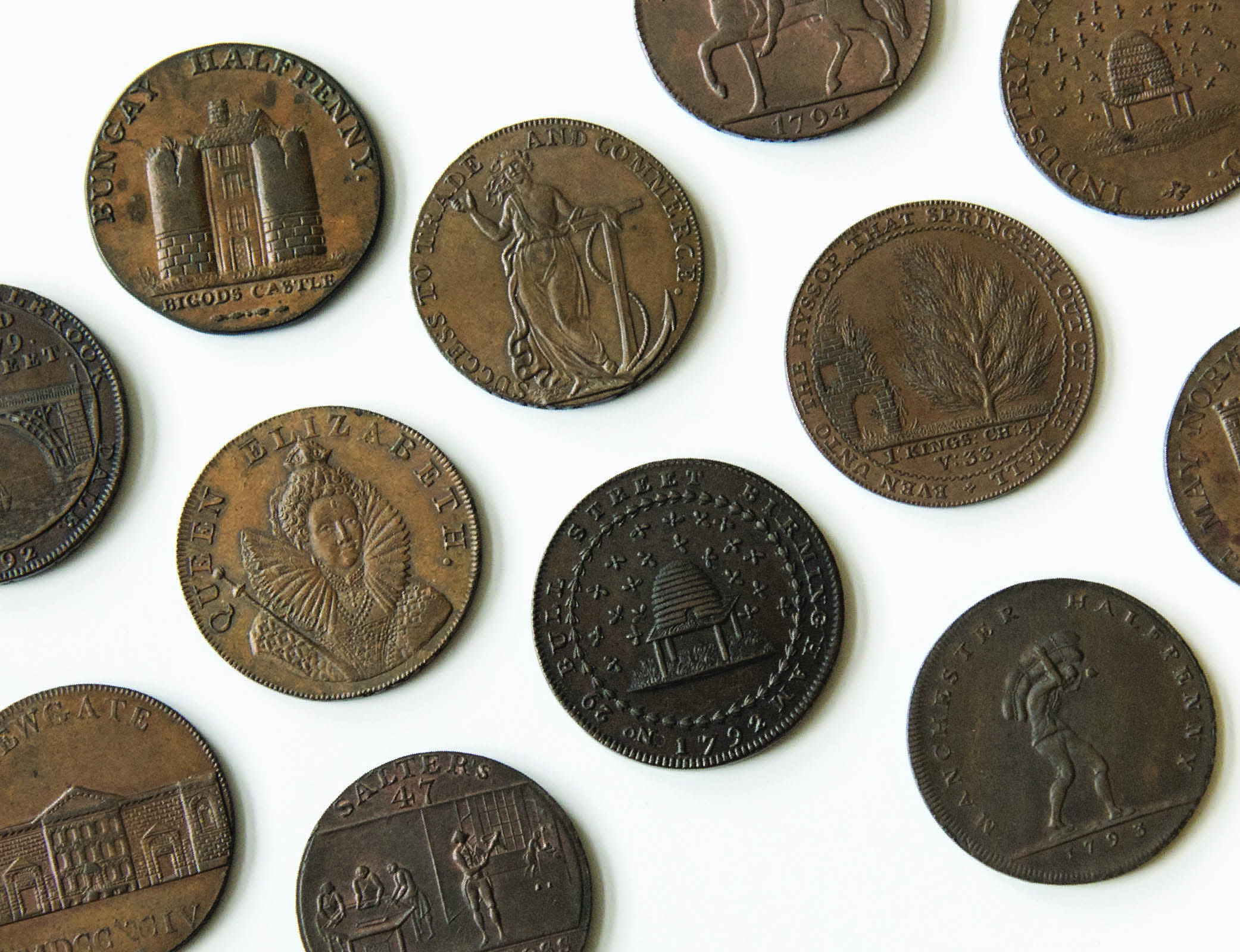 3074T  |  Coins & Currency online
