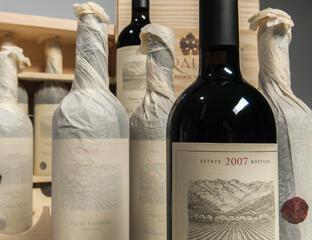 Fine Wines & Rare Spirits online - 3096T
