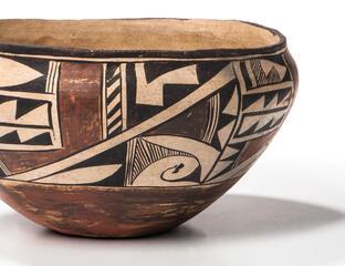 Tribal Art online - 3113T