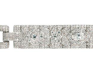 Important Jewelry - 3144B