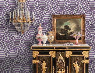 European Furniture & Decorative Arts - 3150B