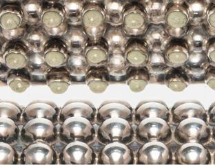 Jewelry & Silver online