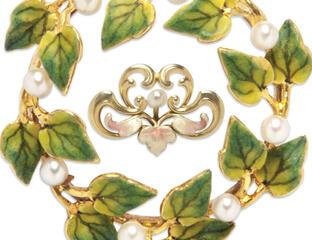 Jewelry & Silver online - 3236T