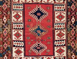 Fine Oriental Rugs & Carpets - 3240B
