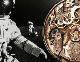 Clocks, Watches & Scientific Instruments online