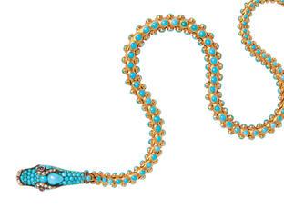 Important Jewelry - 3256B