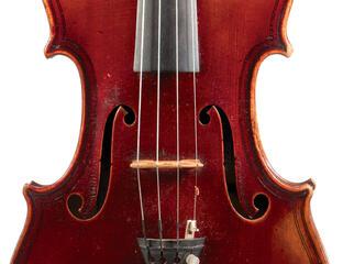 Fine Musical Instruments